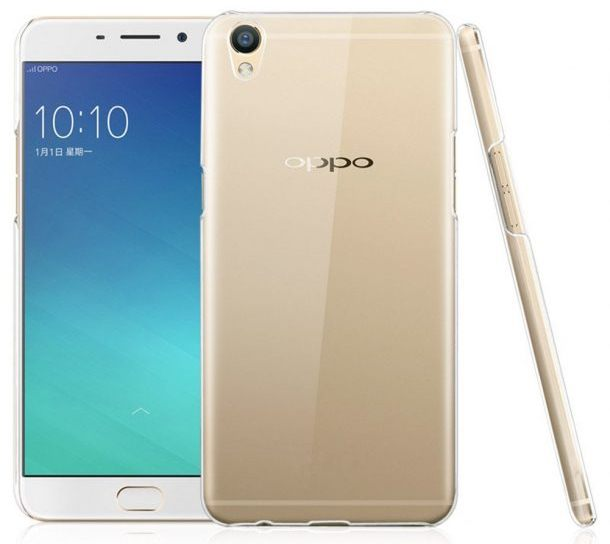 oppo-r9-review-indonesia