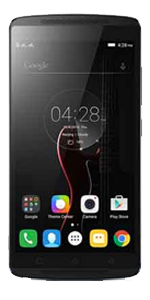 Lenovo Vibe K4 Note, OS Upgradable to Marshmallow 2 Jutaan