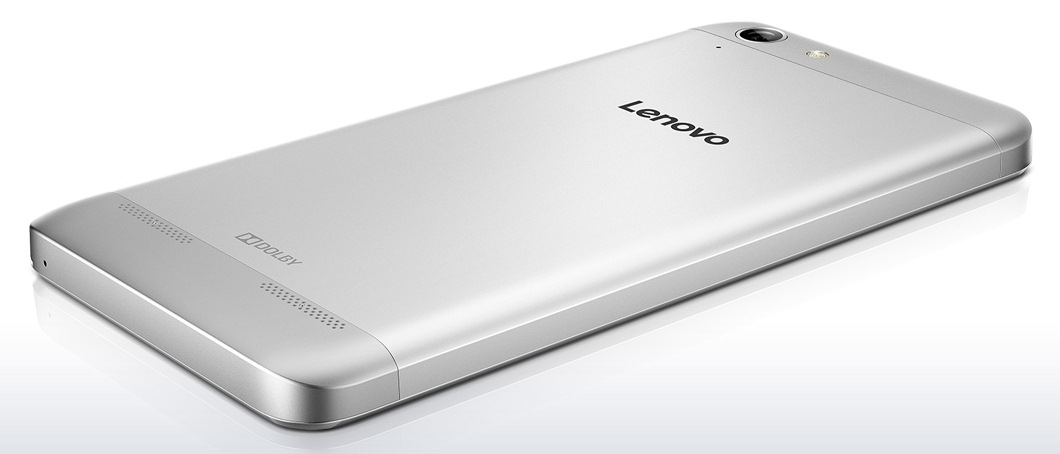 spesifikasi-lenovo-vibe-k5-plus-review-indonesia