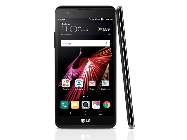 LG X Power, Android 4G 2GB RAM 13MP Kamera 2 Jutaan