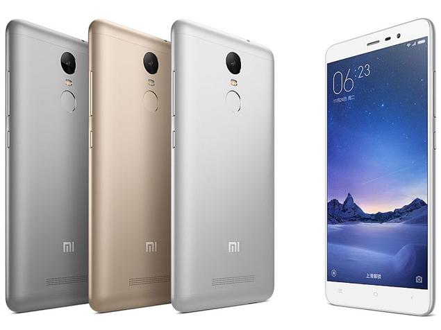 review-harga-xiaomi-redmi-note-3-indonesia