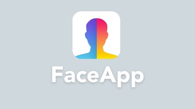 Download Faceapp Pro Apk Free Edit Foto Gratis Mudah Terbaru